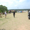 Godstock 2014 photo album thumbnail 24